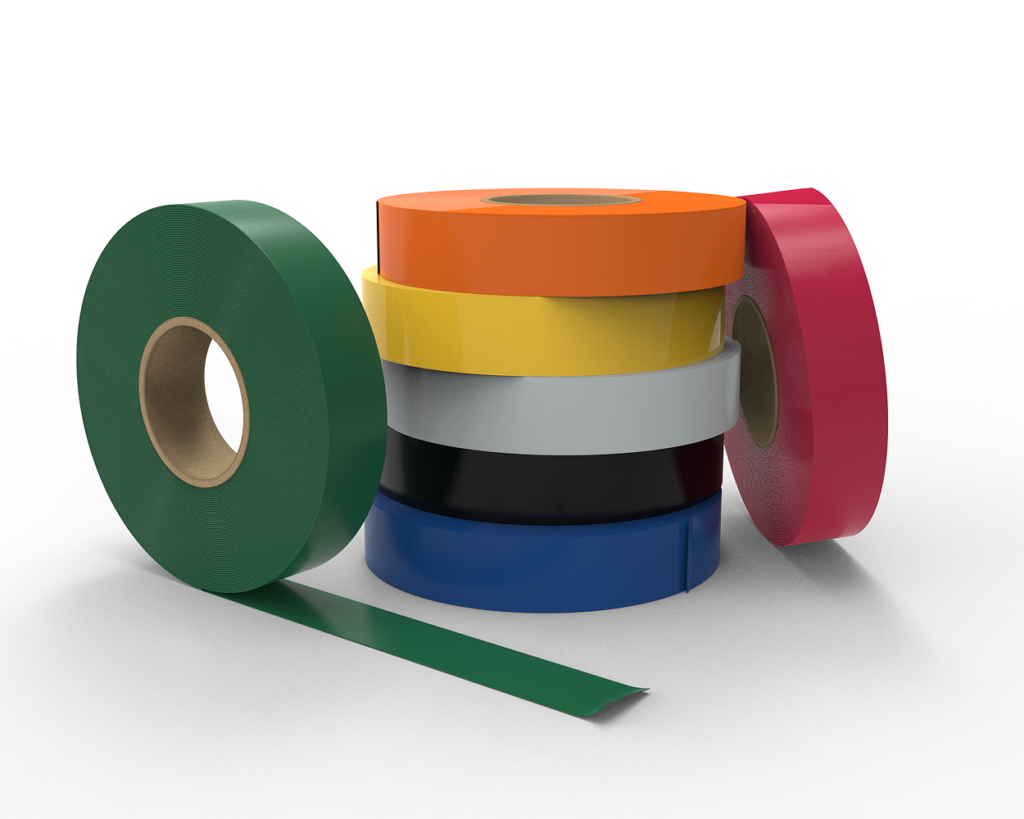 © felix blodig - Freelancer und Spezialist für 3D-Design und Rendering aus Köln - hochwertige Produktvisualisierungen für jedes Budget